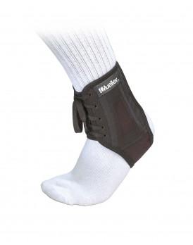 XLP Ankle Brace