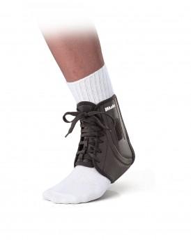 ATF®2 Ankle Brace
