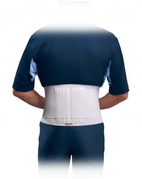 MULTI-PURPOSE BACK BRACE