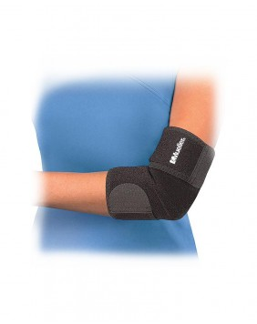 ELBOW SUPPORT—NEOPRENE BLEND
