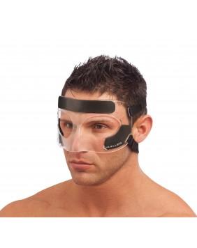Mueller® Face Guard