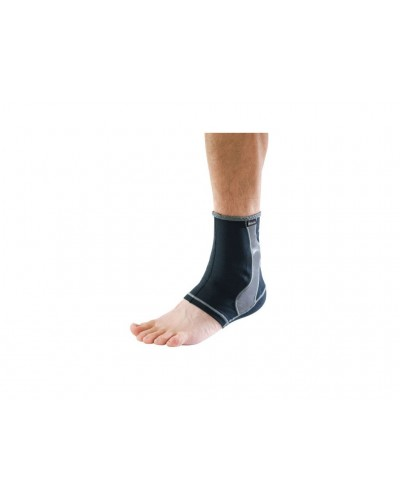 49910-49914 HG 80 ANKLE SUPPORT