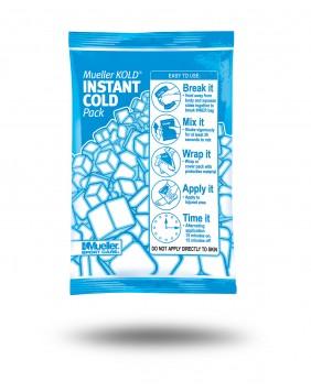 Mueller KOLD® Instant Cold Pack