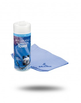 Mueller Kold® Multi-Purpose Activity Towel