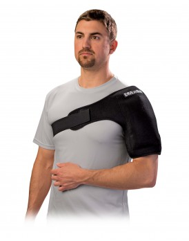 Cold/Hot  THERAPY Wrap
