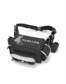 MUELLER HERO® UTILITY™ MEDICAL BAGS