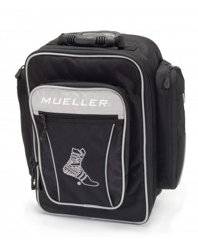 MUELLER HERO® UNSUNG™ MEDICAL BAGS