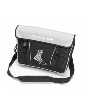 MUELLER HERO® SCOUT™ MEDICAL BAGS