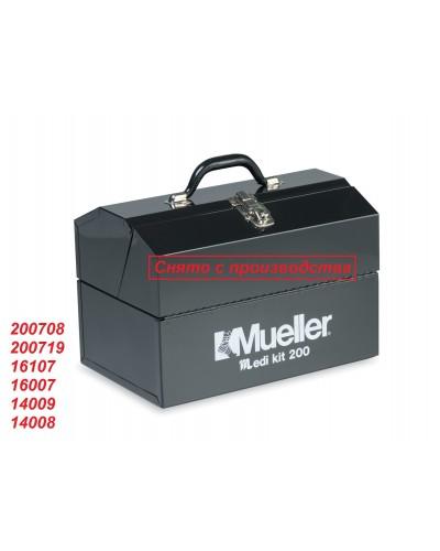MEDI Kit™  200