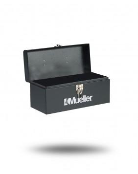 MEDI Kit™ 100