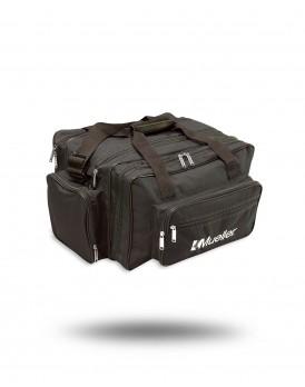 Sport Care® Soft Kit