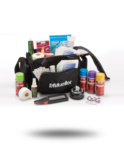 Sport Care® Jr. Soft Kit