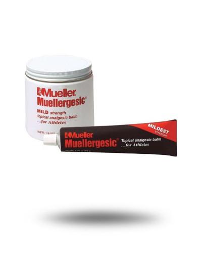 Muellergesic®