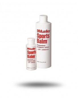 Sports Balm™