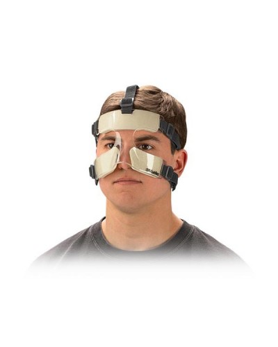 NOSE GUARDS