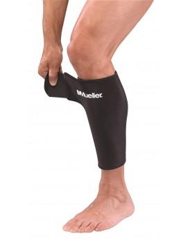 Adjustable Calf / Shin Splint Support
