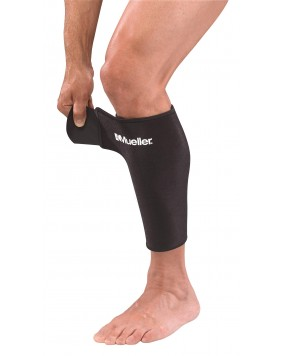 Adjustable Calf / Shin Splint Support