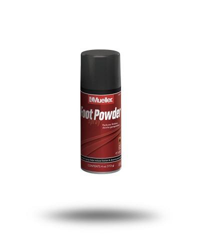 Foot Powder Spray