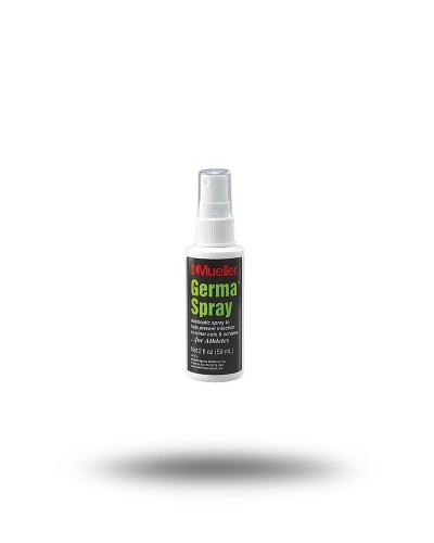 Germa Spray™