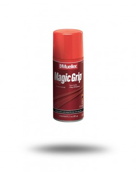 Magic Grip®