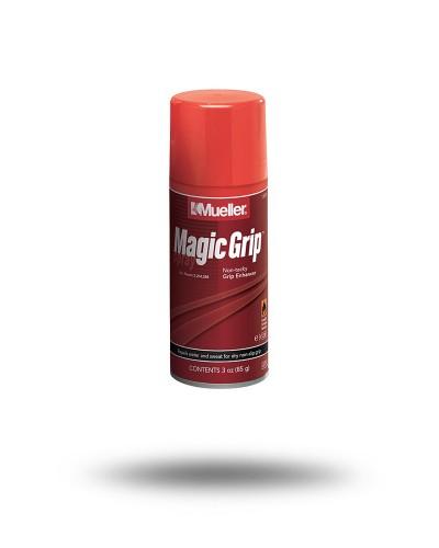 Magic Grip®