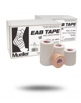 EAB TAPE