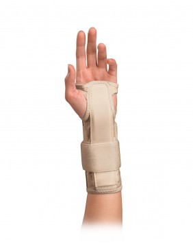 CARPAL TUNNEL Wrist Stabilizer