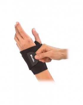WRIST SUPPORT WRAP