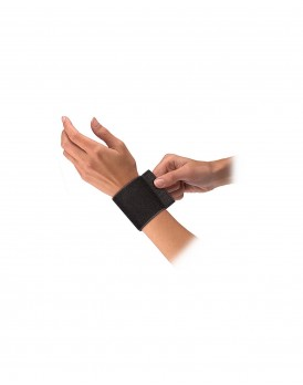 WRIST SUPPORT WITH LOOP